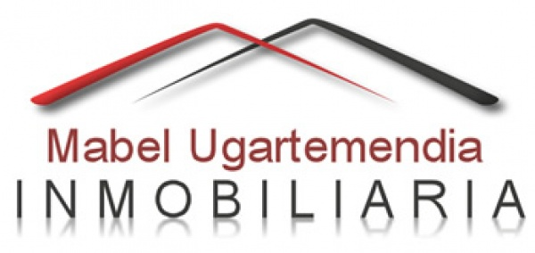 Mabel Ugartemendia Inmobiliaria