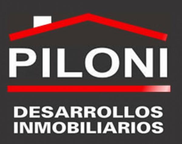 Piloni Desarrollos Inmobiliarios