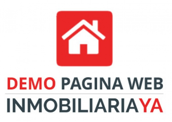 Demo Negocios Inmobiliarios