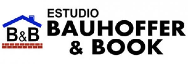 Estudio Bauhoffer y Book - Estudio ByB