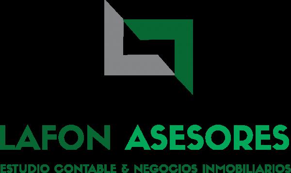 LAFON ASESORES