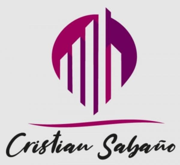 Cristian Sabaño