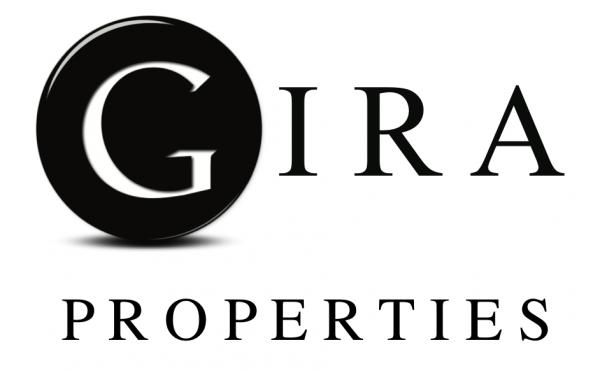 Gira Properties, S.A. de C. V.