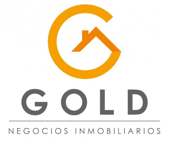 GOLD Negocios Inmobiliarios