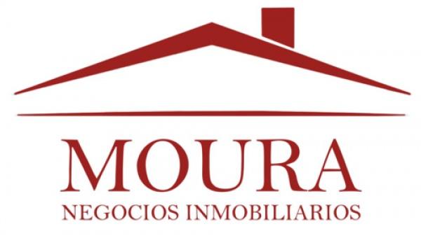 Inmobiliaria Moura