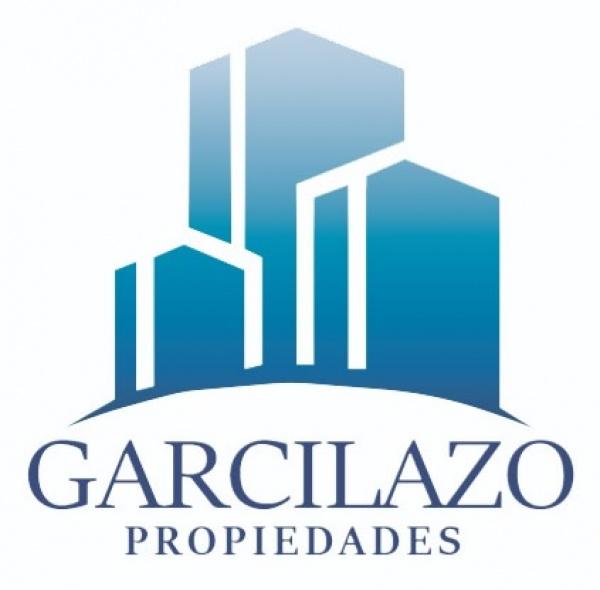 Garcilazo Propiedades
