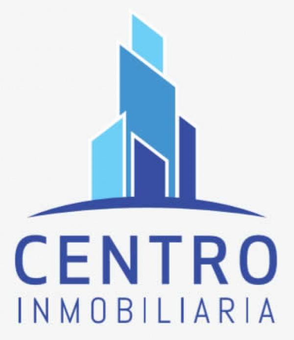 Centro Inmobiliaria