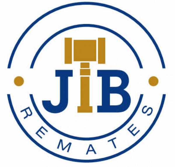 Remates JB