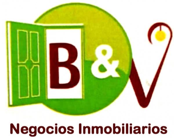 B&V Negocios Inmobiliarios