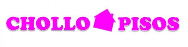 Chollopisos Inmobiliaria en Carcaixent y Portal Inmobiliario