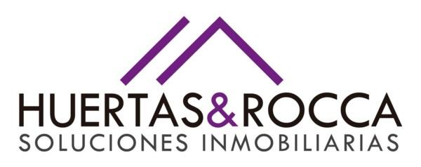 HUERTAS & ROCCA Negocios Inmobiliarios