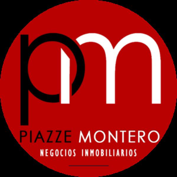 Piazze Montero Negocios Inmobiliarios