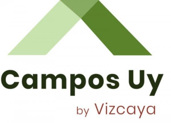Campos Uruguay