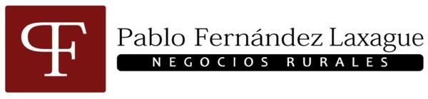 Rematador Pablo Fernández Laxague - Matrícula 5860