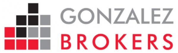 González Brokers Negocios Inmobiliarios