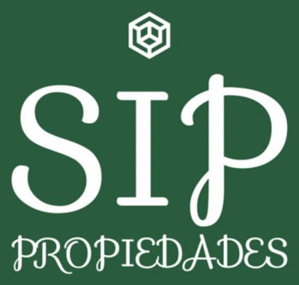 SIP Propiedades