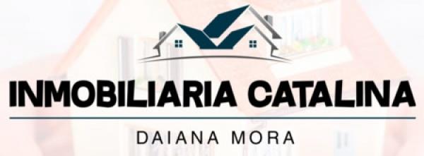 Inmobiliaria Catalina