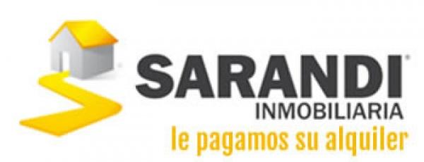Sarandí  Inmobiliaria