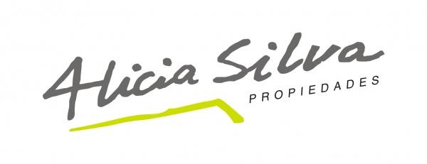 Alicia Silva Propiedades
