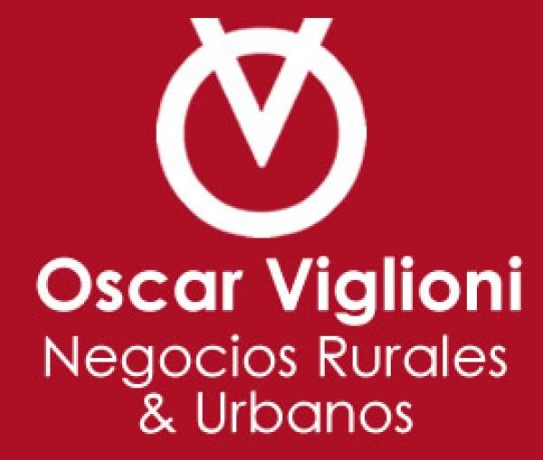Oscar Viglioni Negocios Rurales & Urbanos