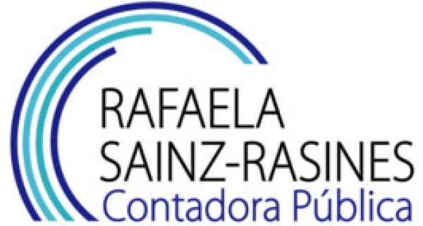 Sainz-Rasines Estudio Contable e Inmobiliaria