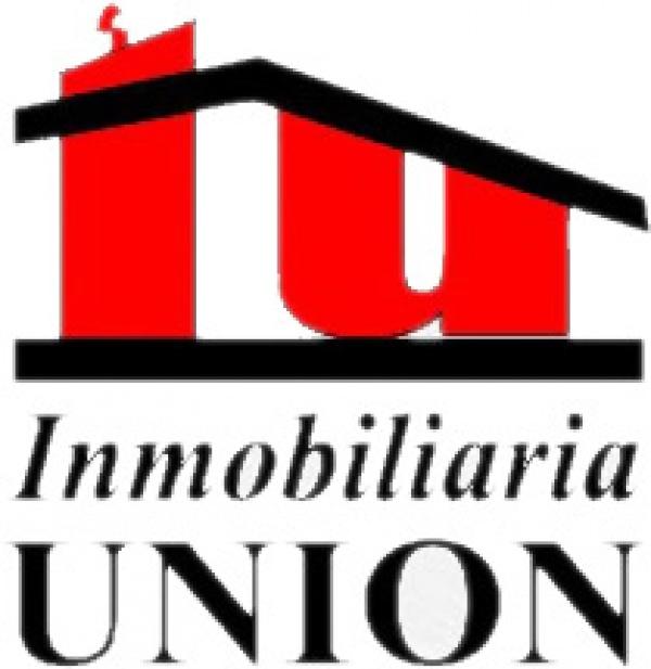 Inmobiliaria Unión