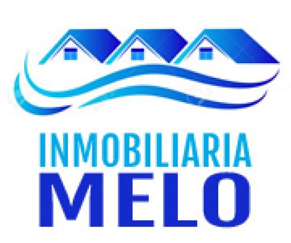 Inmobiliaria Melo