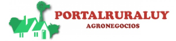 PORTALRURAL
