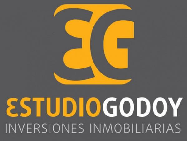 Estudio Godoy