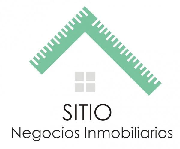 Sitio Negocios Inmobiliarios