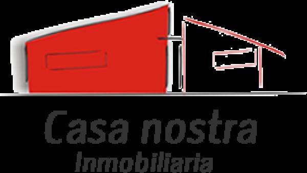 Inmobiliaria Casa Nostra